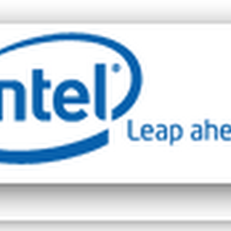 Intel Client Blog: Could Streaming Applications run faster than traditionally installed?