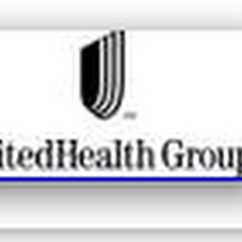 UnitedHealth Acquires Sierra Health For $2.6 Bln At $43.50/ Share; To Sell Individual HMO Plans To Humana For $185 Mln