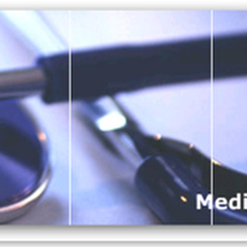 MediNotes purchases Florida company