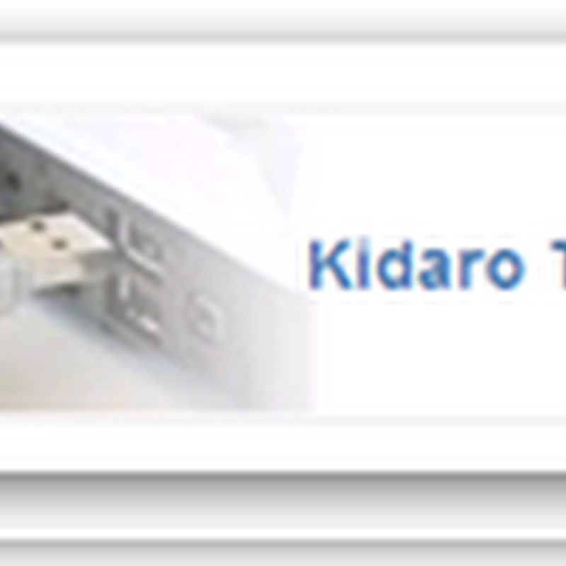 Microsoft to Expand Investment in Desktop Virtualization With Acquisition of Kidaro
