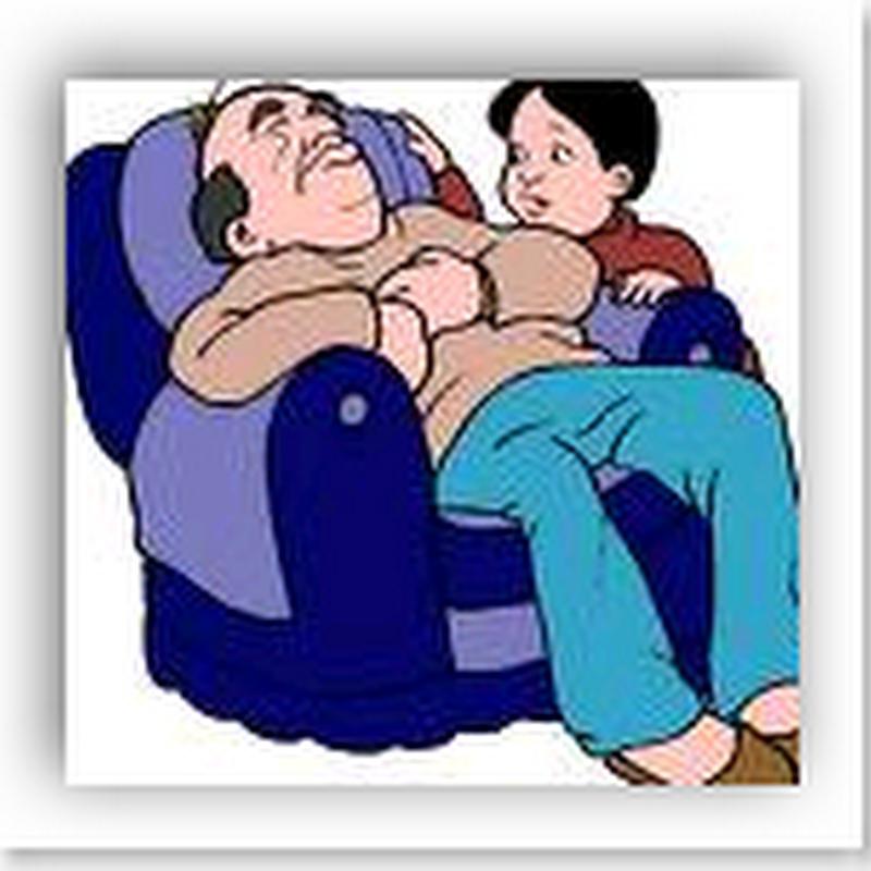 Approved by Medicare....Sleep Apnea portable testing