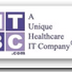 Healthcare IT Innovators MTBC & Practice Fusion Integrate 5% Medical Billing & Free On-Demand EMR