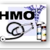 Governor Offers Support to HMO Members - California
