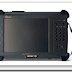 TabletKiosk(TM) Ships the GETAC 840XT Full Mil-Spec Tablet PC