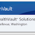 Microsoft HealthVault Solutions Conference