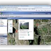 HP Bundles CRM Road Maps With New Servers