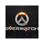 Overwatch Wallpapers & Themes