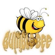 BUMBLE BEE - FULL EDITION