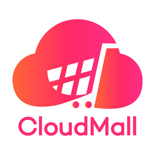 CloudMall - Match Your Insta Style Icon