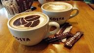 Costa Coffee photo 5