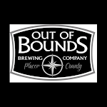Logo of Out Of Bounds Two Headed Rooster