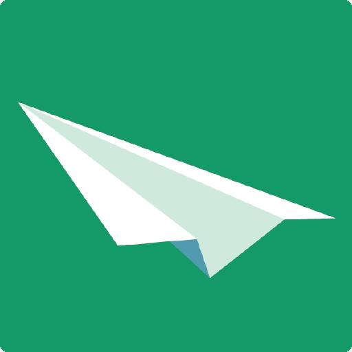 app insights temp email free apptopia