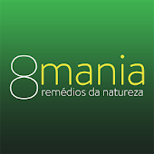 8 mania