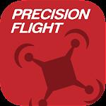 PrecisionFlight for DJI Drones 2.1.4