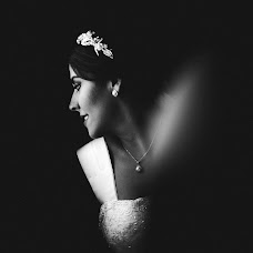 Wedding photographer Angel Velázquez (AngelVA). Photo of 26.11.2017