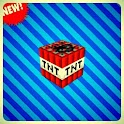 Plus TNT Mod pour Minecraft PE icon