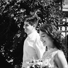 Wedding photographer Andrei Staicu (andreistaicu). Photo of 04.10.2017
