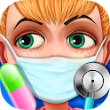 Dentist Games - Doctor Kids icon