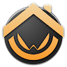 org.adwfreak.launcher