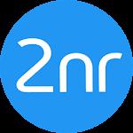 2nr - Darmowy Drugi Numer 1.0.32.x64