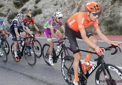 Teams reageren enthousiast op 'virtuele' Ronde van Zwitserland