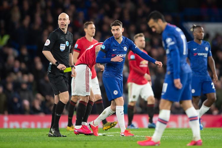'Arsenal verrast en probeert speler bij rivaal los te weken'