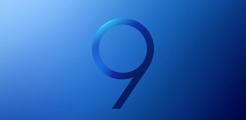 Resultado de imagem para UX Experience S9