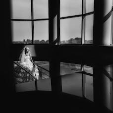 Wedding photographer Artem Kovalev (ArtemKovalev). Photo of 10.10.2017