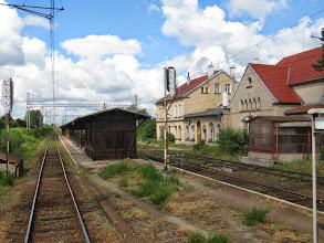Photo: Żarów