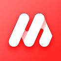 Instant Online Personal Loan Market - LoanMela icon