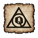 HarryPlay Harry Potter Quiz icon