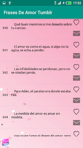 Nuevo Frases Tumblr 2018 Apk Download Apkpure Co