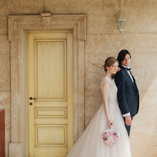 Wedding photographer Angelina Androsova (truelove). Photo of 19.06.2013