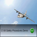 C130 Safety Procedures Demo icon