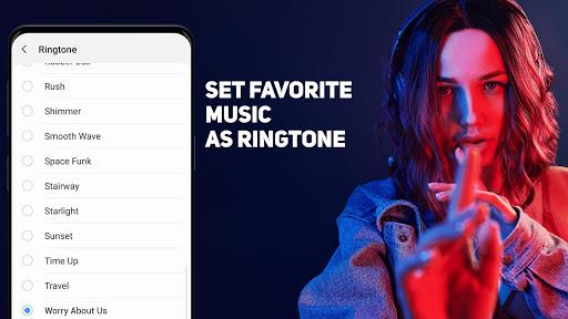 Free Music Downloader 2020 screenshot 3
