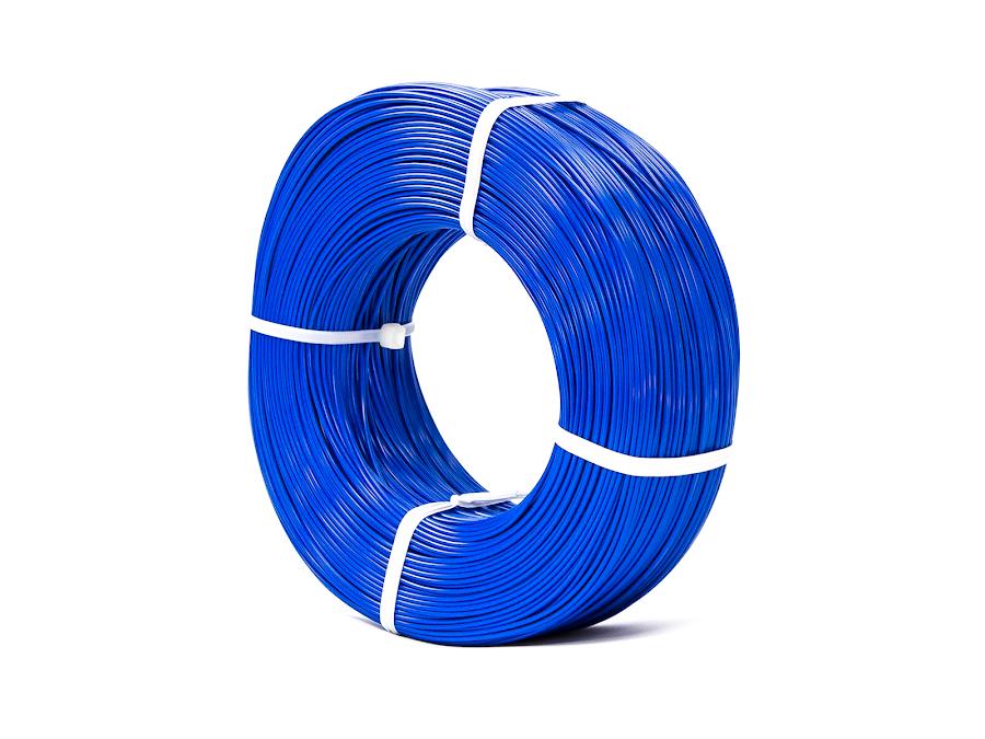 Filament_Coil