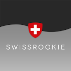 SwissRookie icon