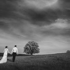 Wedding photographer Evgeniy Baranov (jeyone). Photo of 21.07.2014