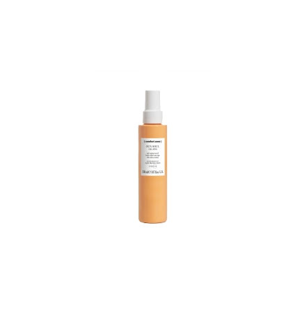 Comfort Zone Sun Soul Oil Spf 6 Spray