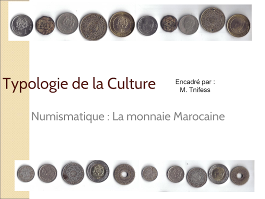 numismatique final comsup 2010-2011 version web 2015.ppt