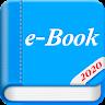 reader.ebook.pocket.kindle.library.adobe.pdf.epub