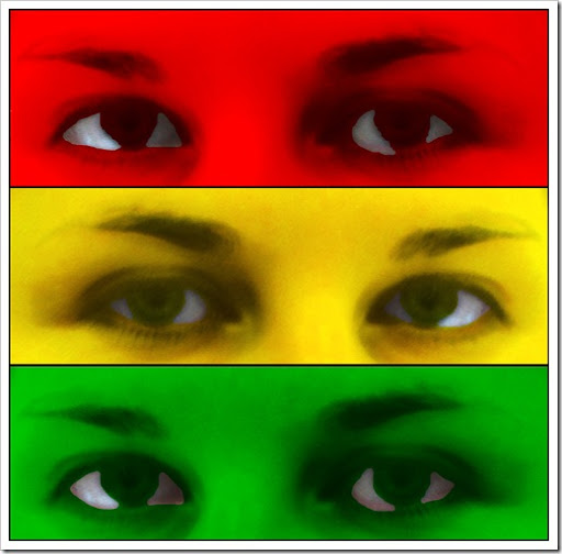 3colour_eyes