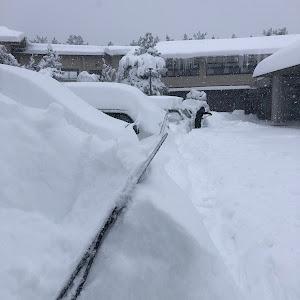 ライフ JB5 4WDのカスタム事例画像 えーちゃん。さんの2021年01月09日20:56の投稿