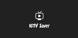 download instagram tv videos