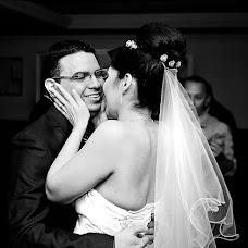 Wedding photographer David Sosa (DavidSosa). Photo of 24.03.2016
