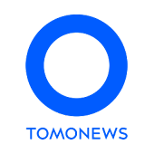 Viral Video News by TomoNews