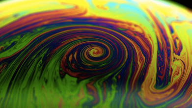 Photo: What do you think this is a photo of? See if you're right: http://www.livescience.com/1-image-day.html
