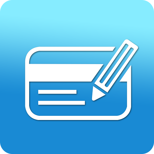 Expense Manager file APK for Gaming PC/PS3/PS4 Smart TV