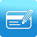 Expense Manager icon