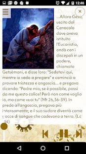 S. Rosario Perpetuo (Italiano)- screenshot thumbnail